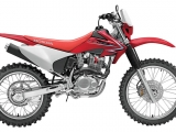 crf-230-lateral
