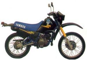 dt180z-92-1