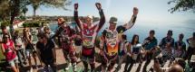 Podio-Red-Bull-Sea-to-Sky-Cliff-Champ-2012