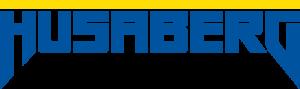 Logo Husaberg Motos