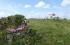 Chegada Helicóptero no Resgate Baiano na Trilha